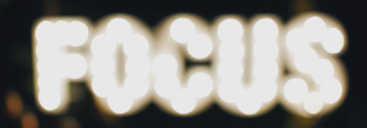 stefan-cosma-362616-unsplash.jpg