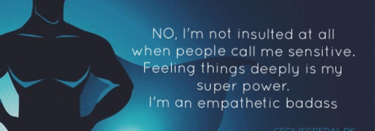 empathetic-badass.png